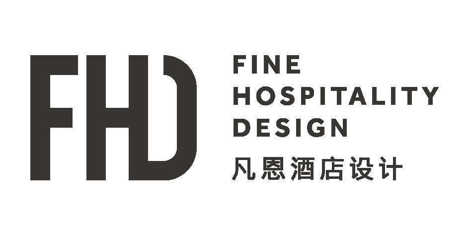 深圳市凡恩设计工程有限公司